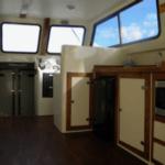 our-boat-interior-cabin