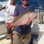 fishing photo gallery-charter-florida
