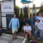 palm beach fishing charter catch