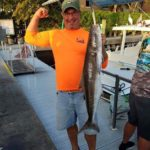 big catch florida charter