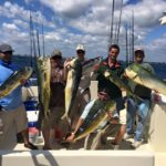 fishing charter florida palm beach