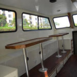 our-boat-interior-seating