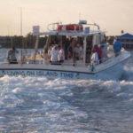 island-time-boat-9