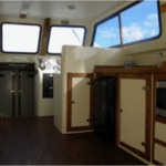 our-boat-interior-cabin
