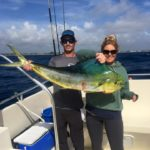 florida fishing charter big catch